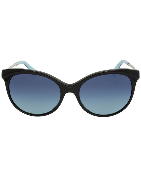 Tiffany & Co. Women's TF4149 55mm Sunglasses~11110845440000