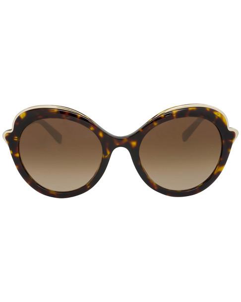 Tiffany & Co. Women's TF4155 54mm Sunglasses~11110845730000