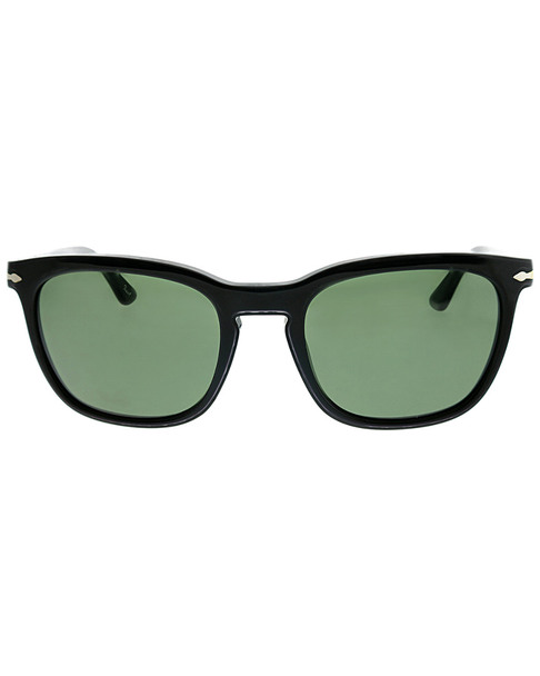 Persol Men's Pillow 55mm Sunglasses~11118949520000