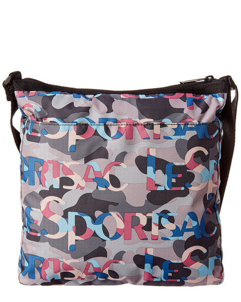 LeSportsac Candace North South Crossbody~11601822960000
