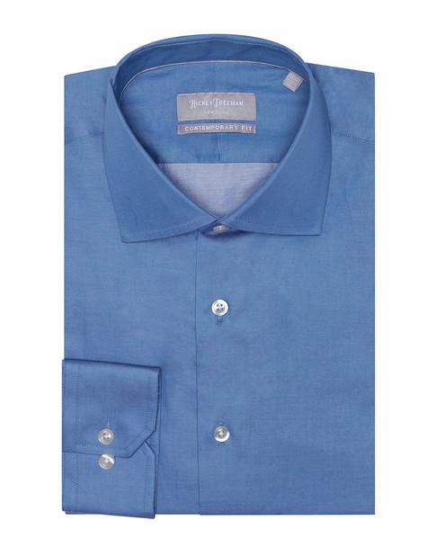 Hickey Freeman Dress Shirt~1212175128