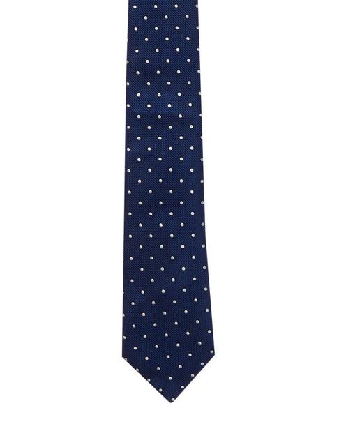 Southern Proper Nelson Silk Tie~12232006220000