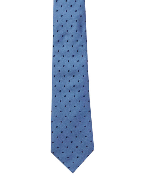 Southern Proper Ric Silk Tie~12232006240000