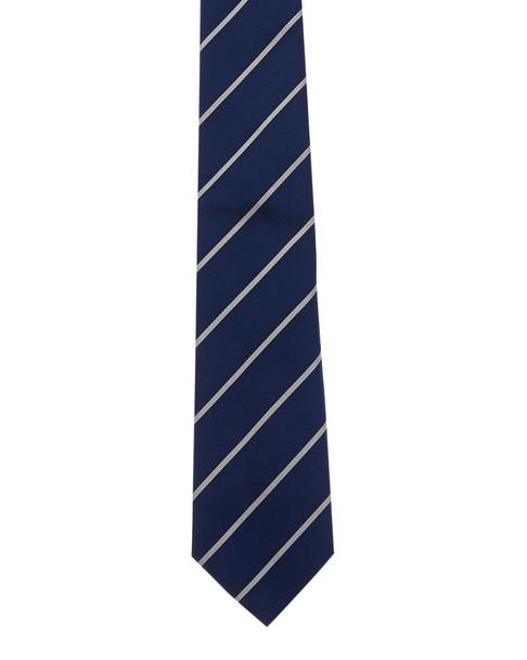 Southern Proper Thomas Silk-Blend Tie~12232006260000