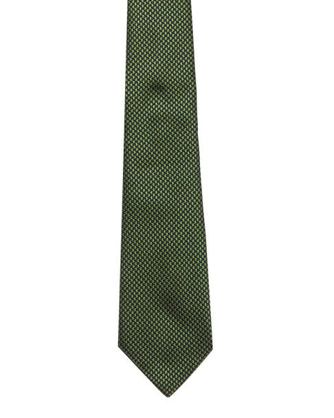 Southern Proper Webb Silk Tie~12232006310000