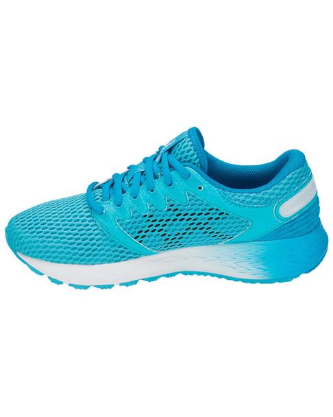 ASICS Roadhawk FF 2 Sneaker~1311202856