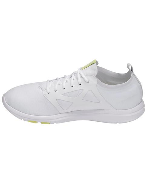 ASICS Fit Yui 2 Sneaker~1311202887