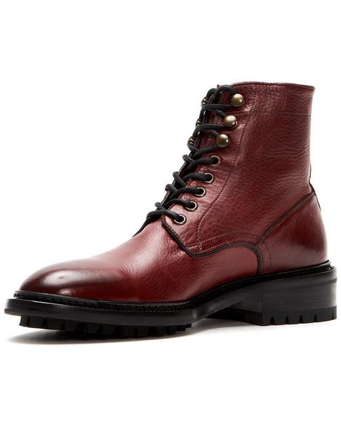 Frye Greyson Leather Boot~1312189761