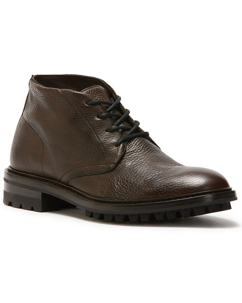 Frye Greyson Leather Chukka Boot~1312189764