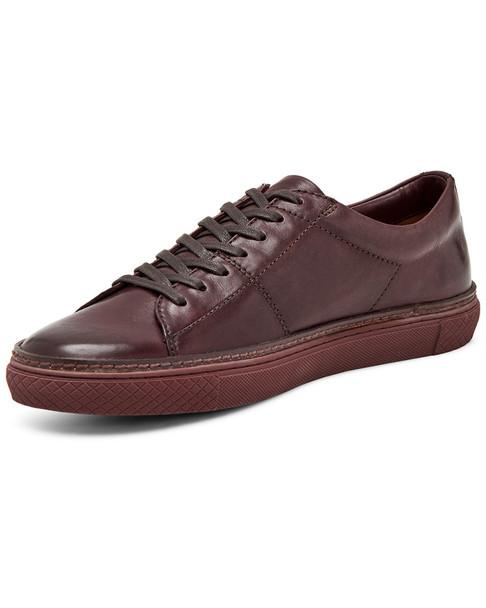 Frye Essex Leather Sneaker~1312189774