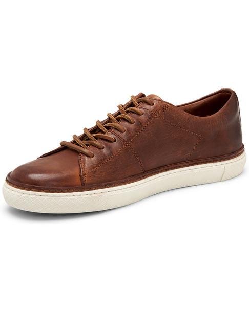Frye Essex Leather Sneaker~1312189775