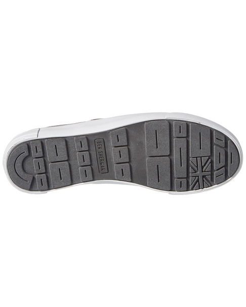 Ben Sherman Percy Slip-On~1312209154