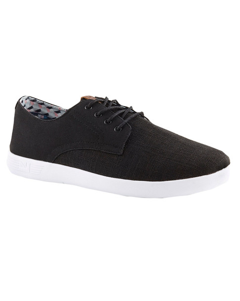 Ben Sherman Presley Oxford~1312209161
