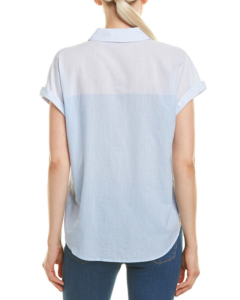 Vince Camuto Top~1411166567