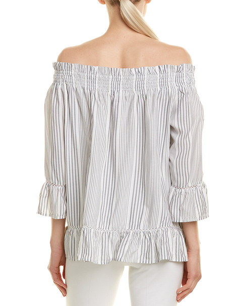 Vince Camuto Top~1411166598