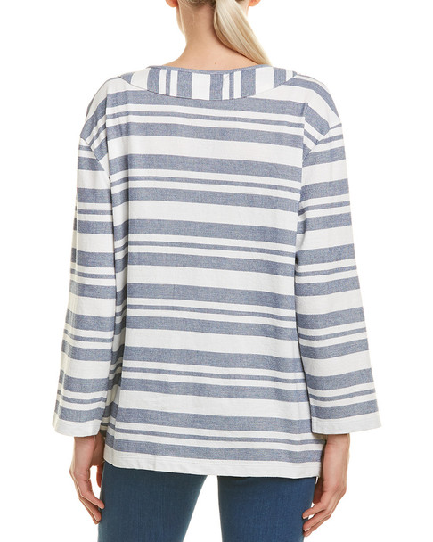 Vince Camuto Top~1411308072