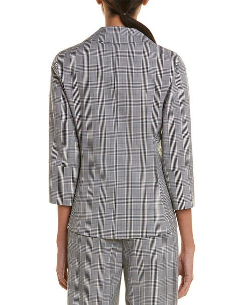 Donna Degnan Jacket~1411427076