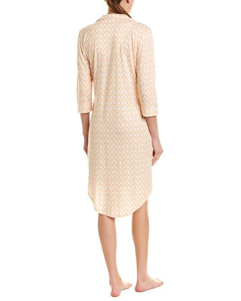 Cosabella Amore Long Sleepshirt~1412161278