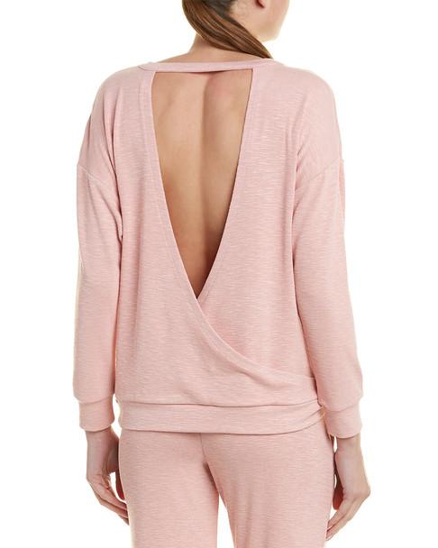 Honeydew Intimates Weekender Sweatshirt~1412733947