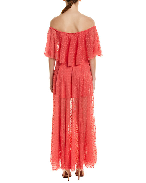 Likely Maxi Dress~1452112976