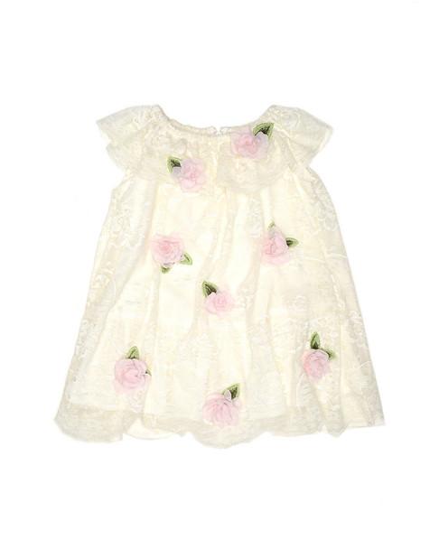 Biscotti Dress~1511185498