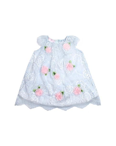 Biscotti Dress~1511185499
