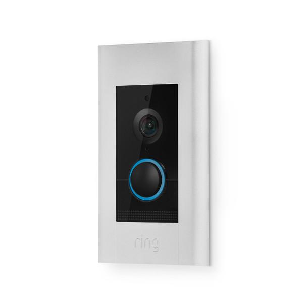 Video Doorbell Elite~RIN-88EL000CH000