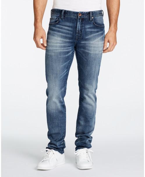 Hixson Straight Jean~60456500-966