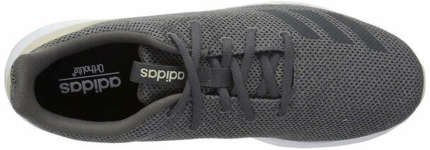 adidas Women's Puremotion Running Shoe~pp-0879ff9d