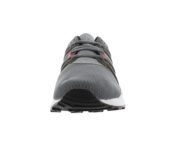 Reebok Ventilator Adapt Graphic Men's Casual Shoes~pp-09e2731d