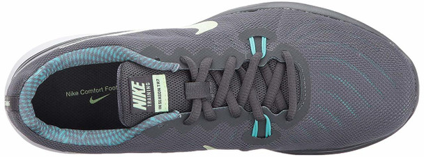 Nike Womens Season TR 7 Low Top Lace Up Running Sneaker~pp-0ff5d466