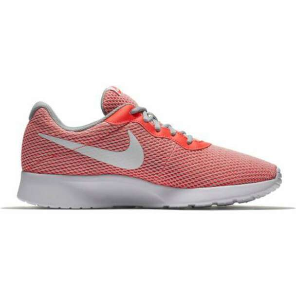 Nike Mens tanjun se Low Top Lace Up Running Sneaker~pp-12105720
