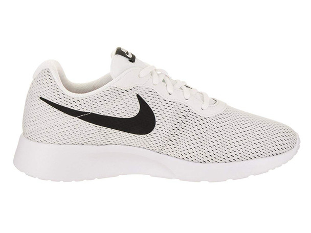NIKE Mens Flex Fury 2 Fitsole Lightweight Running Shoes~pp-1c8fae70
