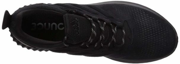 adidas Women's Alphabounce CR w~pp-1d4f6f41