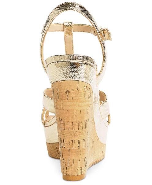 Aldo Womens Nydaycia-82 Open Toe Casual Slingback Sandals~pp-1dc0e775