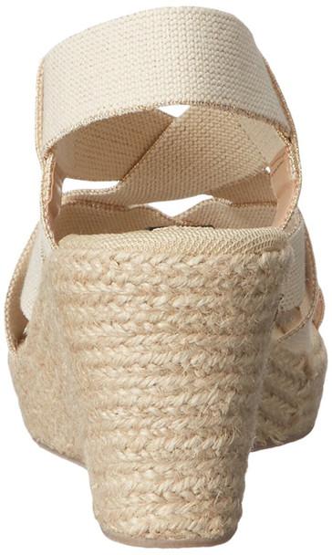 Steven by Steve Madden Womens Janenn Open Toe Casual Platform Sandals~pp-209a3bd7