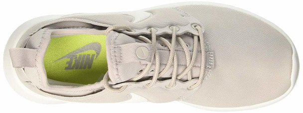 Nike Womens Roshe Two Low Top Lace Up Running Sneaker~pp-26800c79