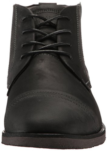 6d546b6b799 Steve Madden Men's Landon Chukka Boot~pp-3cda643e