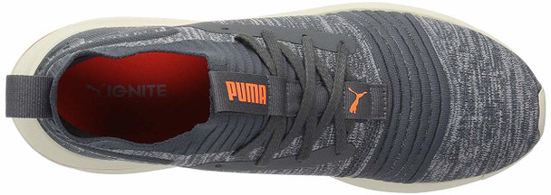 PUMA Men's Ignite Limitless Sr Evoknit Sneaker~pp-3f1e59be