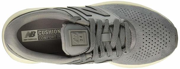 New Balance Women's 24v1 Sneaker~pp-4399faba