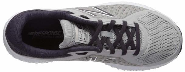 New Balance Women' S 420v4 Cushioning Running Shoe~pp-6a3a76f9