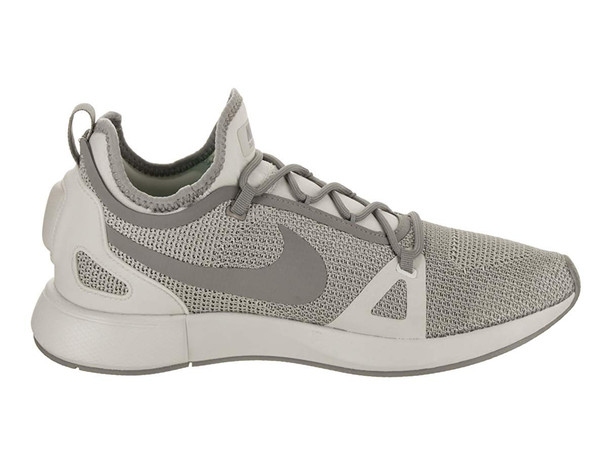 Nike Mens Duel Racer Low Top Lace Up Trail Running Shoes~pp-6cdd5095