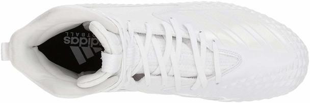 adidas Men's Freak X Carbon Mid Football Shoe~pp-741b07c5