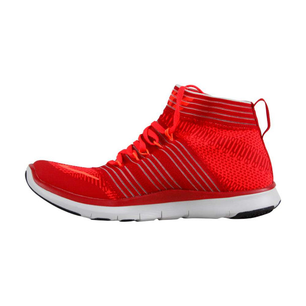 Nike Mens Virtue Hight Top Lace Up Running Sneaker~pp-7b7d3a81