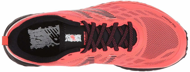 New Balance Womens WTUNKNC Low Top Lace Up Running Sneaker~pp-7f2c70e1