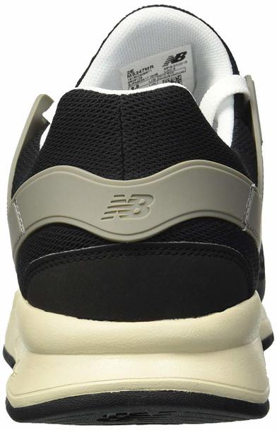 New Balance Men's 247v2 Sneaker~pp-80d1b1b9