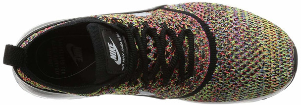 Nike Womens Air ax Thea Ultra FK Low Top Lace Up Running Sneaker~pp-875ecfbe