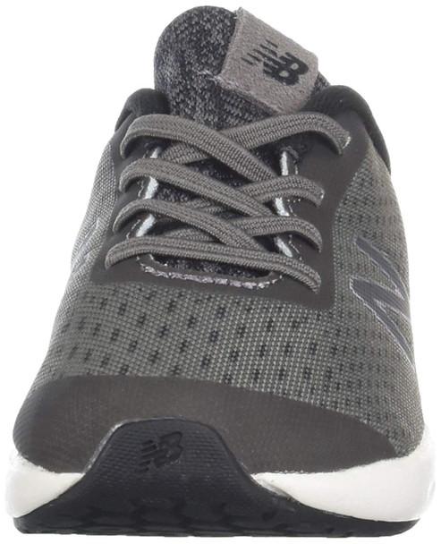 New Balance Baby Boy Kvarndgi Lace Up Sneakers~pp-881c90c9