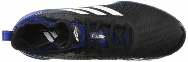 adidas Men's Adizero Afterburner V Baseball Shoe~pp-8c63a7b7