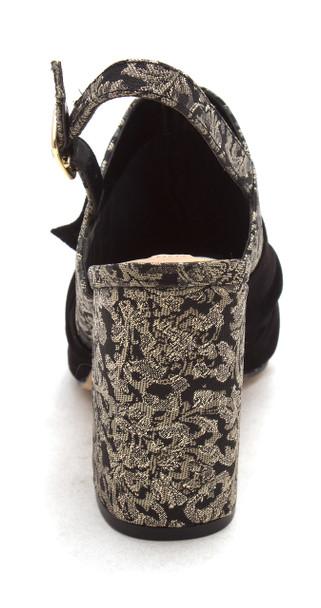 DKNY Womens ferry Open Toe Casual Slingback Sandals~pp-979fd4fa